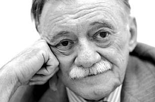 Mario Benedetti Uruguay 1920 2009