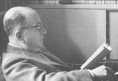 Hernando Téllez (1908-1966)